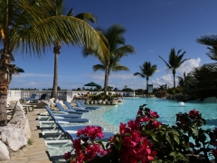 cofresi_palm_pool_view_small