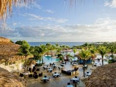 cofresi_pool_beach_view_small