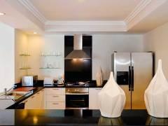 kitchen_ps_punta_cana