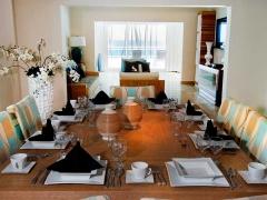 dinner_room_ps_puntacana