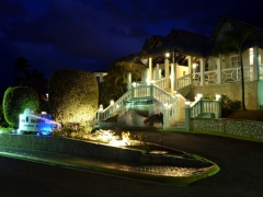 recepcion_residence-suites_small