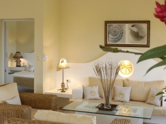 residence-suites-2_8_small