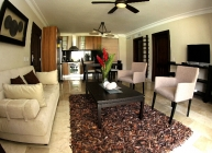 residencesuites1bd2_small
