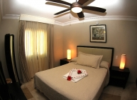 residencesuites1bd6_small