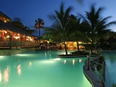 pool-tropical_night_small